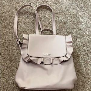 Nine West Mini Bookbag
